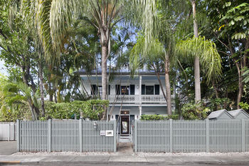 Private sale: save 10% The Cabana Inn Key West-Adults Only Key West