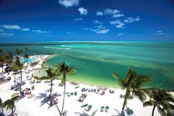 Save 15% Postcard Inn Beach Resort & Marina Islamorada