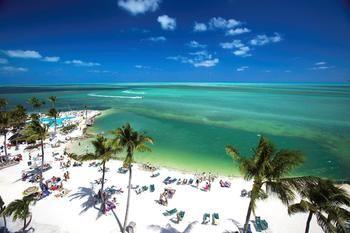 Save 15% Postcard Inn Beach Resort & Marina Islamorada