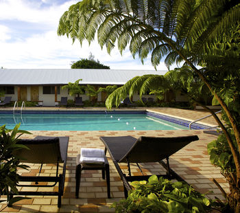Save 30% Hilo Seaside Hotel Hilo