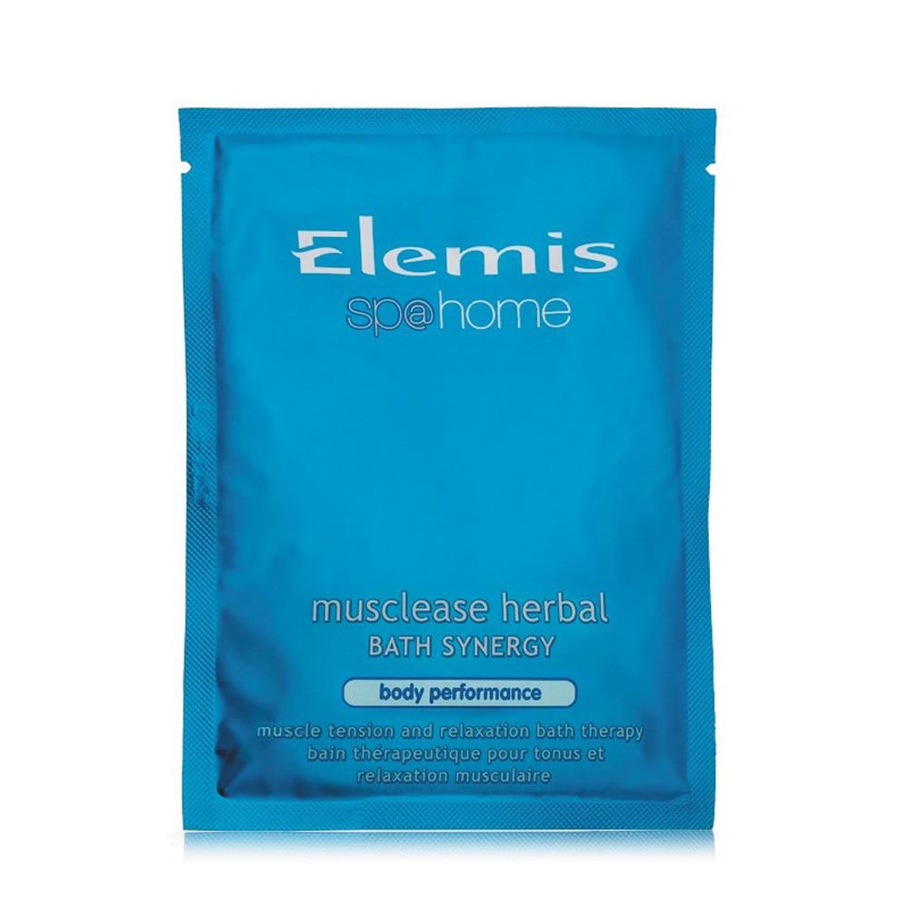 Elemis Musclease Herbal Bath Synergy