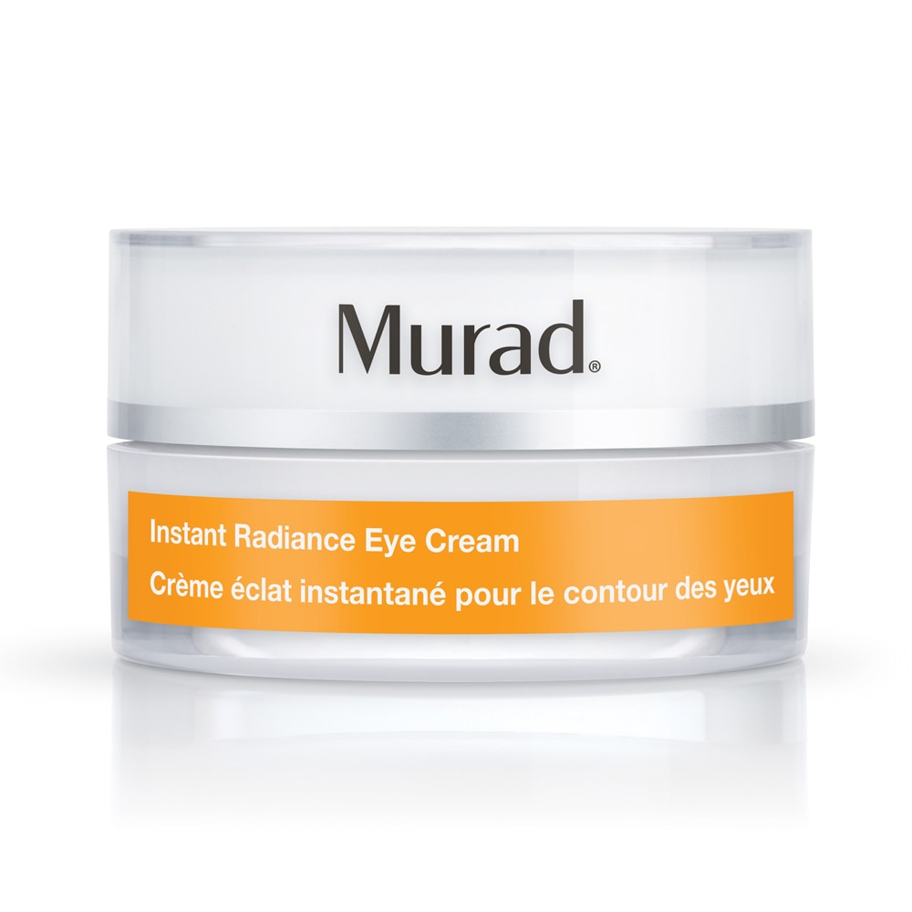 Murad Environmental Shield™ Instant Radiance Eye Cream