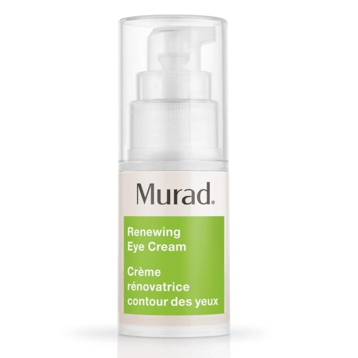 Murad Resurgence™ Renewing Eye Cream