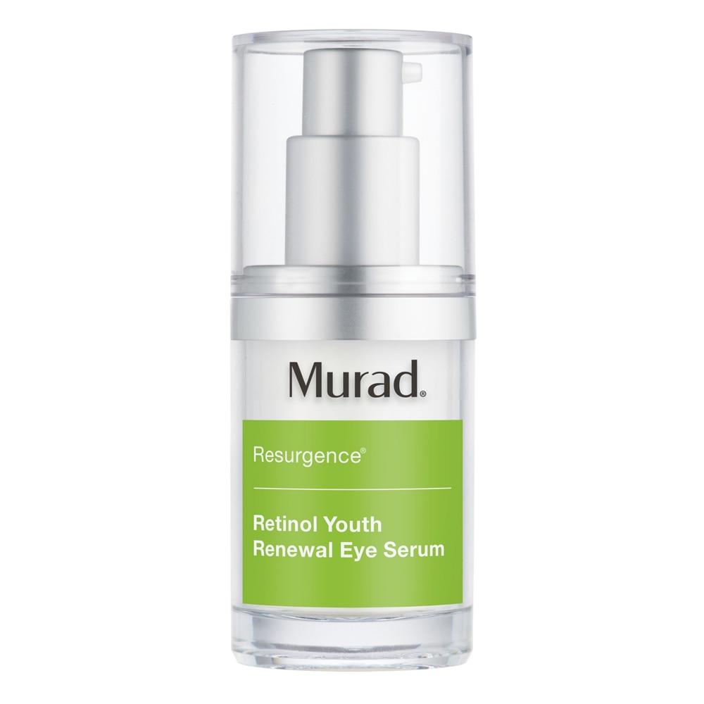 Murad Resurgence™ Retinol Youth Renewal Eye Serum