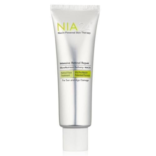NIA24 Intensive Retinol Repair