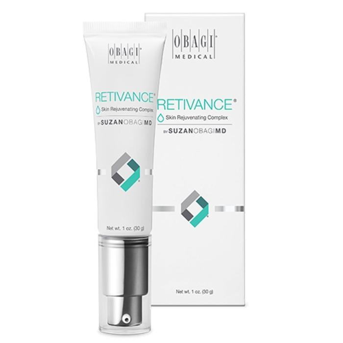 Obagi SuzanObagiMD Retivance® Skin Rejuvenating Complex