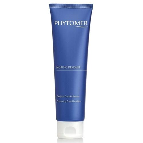 Phytomer Morpho Designer Contouring Crystal Emulsion