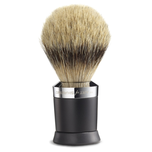 The Art of Shaving Lexington Collection Shaving Brush