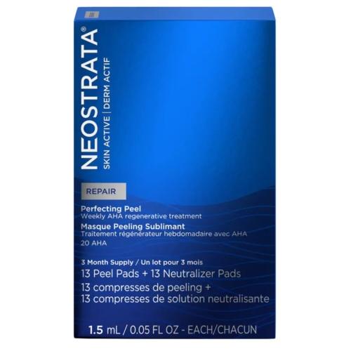 NeoStrata Perfecting Peel