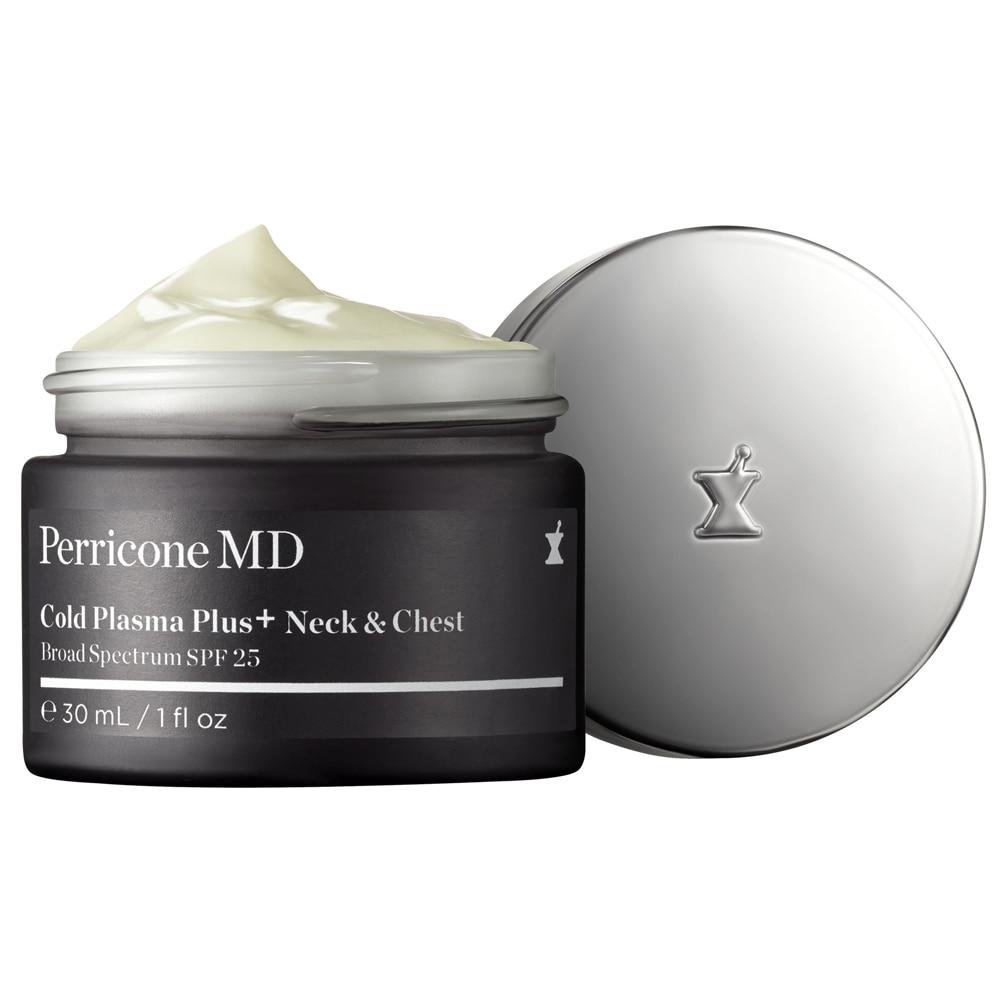 Perricone MD Cold Plasma+ Neck & Chest SPF 25