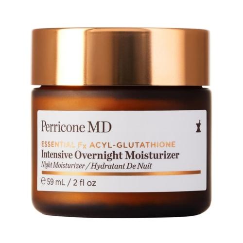 Perricone MD Essential Fx Intensive Overnight Moisturizer