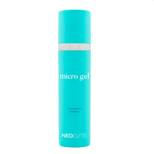 Neocutis MICRO-GEL Moisturizing Hydrogel