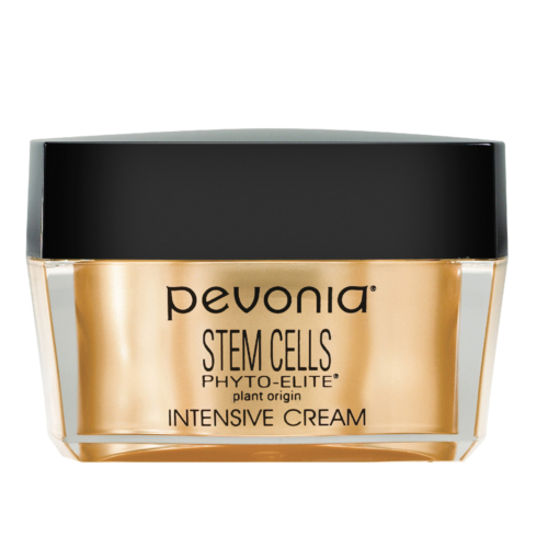 Pevonia SC Phyto-Elite Intensive Cream